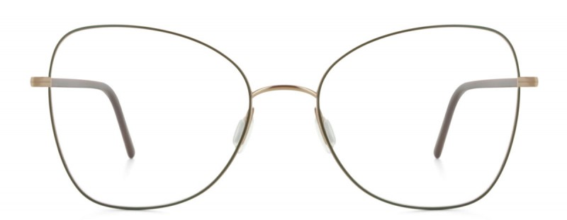 Munic Eyewear Brillen