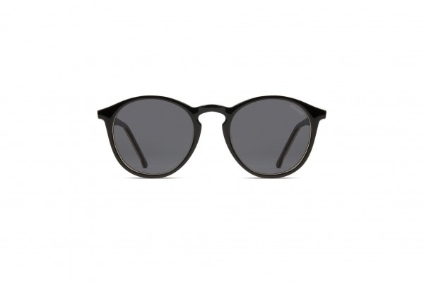 sonnenbrille-komono-the-aston-black-forest